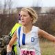 running to cope with hearing loss