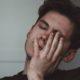 combat listening fatigue in college