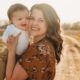 what having a deaf baby has taught me