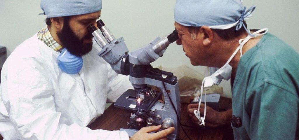 gentamicin induced hearing loss