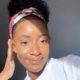 Phonak hEARo Toyosi advocate for hearing loss