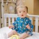 how to prepare for your child's cochlear implant surgery