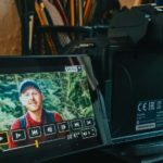 video accessibility tips for video editors and creators