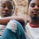 black deaf history in America