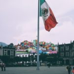 Deaf Mexican Americans