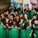 sign language cafes around the world