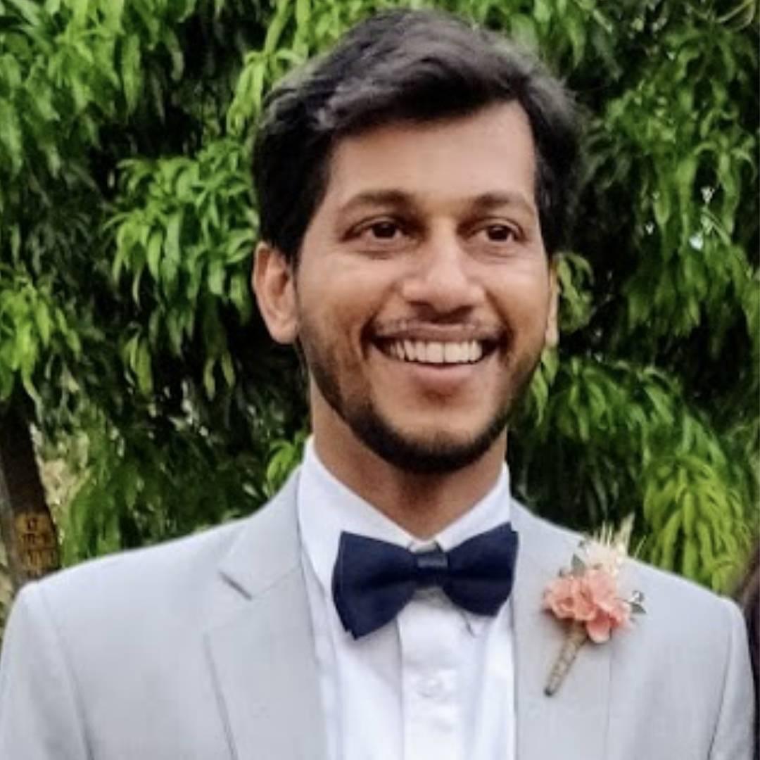 Zico Fernandes