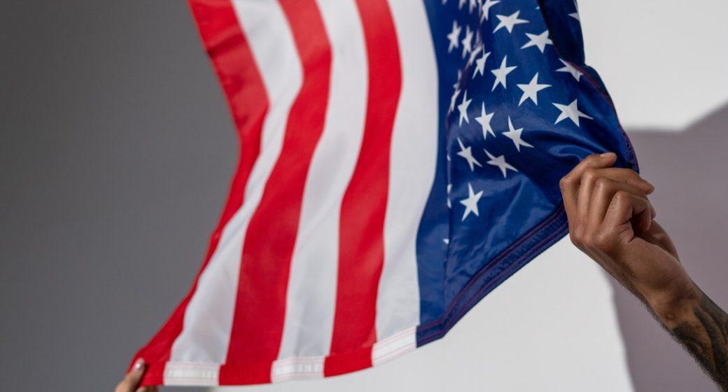 U.S. debates with sign language