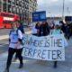 UK fighting for BSL interpreters