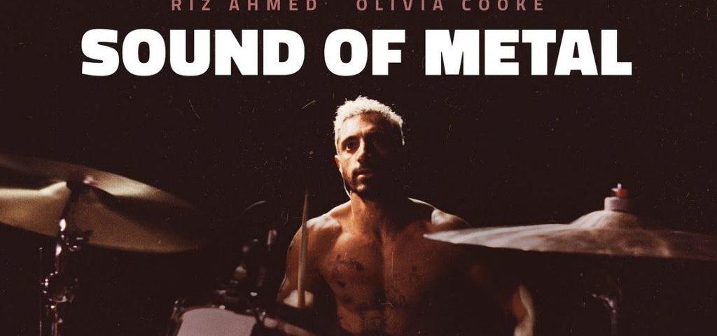 film about a deaf drummer