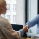 employment rights for people with hearing loss
