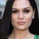 Jessie J diagnosed with Meniere's disease