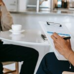 hearing loss and workplace discrimination