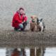 deaf dog trainer