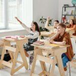choosing a school for deaf child