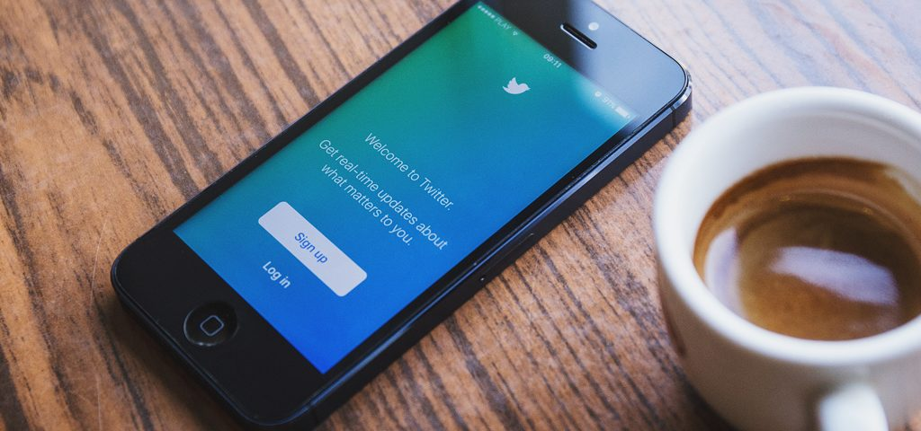 HLM-blog-feature_twitter-1024×480
